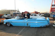 First☆Ride (@FirstRidaZ) | Twitter Angel Stadium, 5th Wheels, Chevy Impala, Bike, Vehicles, Impalas, Lowrider, Trucks, Facebook