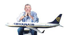 Ryanair garante que vai superar a TAP nos próximso três anos! | Algarlife
