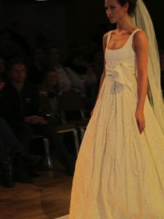sjuls design OFA 2012 Wedding Fair, Wedding Gowns, Wedding Ideas, Photoshoot, Dresses, Design, Fashion, Homecoming Dresses Straps, Vestidos