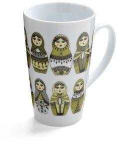 Google Image Result for http://2.bp.blogspot.com/-TWelyh4pVDk/Tz0RIQbRR9I/AAAAAAAAAdc/vBr8oDtsvnA/s1600/8_vintage-nesting-doll-cup_8-cute-fun-coffee-cups.jpg
