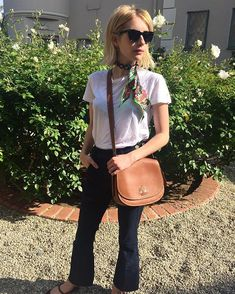 Emma Roberts Breaks Up With Her Bob!