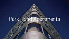 Park Road Apartments