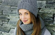 Diy Accessories, Decorative Accessories, Knit Or Crochet, Crochet Hats, Hats For Men, Hat Men, Knitted Hats, Sewing, Knitting