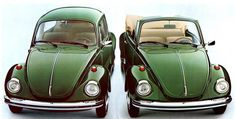 Beetle Bug, Volkswagen Beetles, Volkswagon Bug, Vw Cabrio, Vw Vintage, Love Bugs, Cars And Motorcycles, Convertible, Automobile