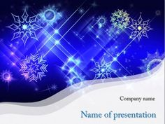 Powerpoint Game Show Templates  Powerpoint Template