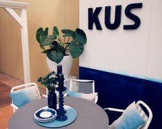 #witte #designer #tuinstoelen #stoelen #buitenleven #tuin #blauwe #groene #accenten #white #designer #garden #chairs #chair #blue #green #accents #colors #accessoires #fonteyn #outdoor #living #mall ♥