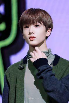 JISUNG — DREAM SHOW #NCT #NCT127 #NCT2018 #NCTDream #Jisung #ParkJisung
