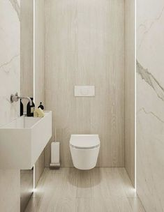 New bathroom accessories design tile ideas Bathroom Design Small, Bathroom Layout, Bathroom Interior Design, Modern Bathroom, Bathroom Ideas, Bathroom Remodeling, Remodeling Ideas, Toilette Design, Bad Inspiration