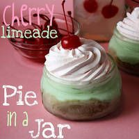 100+ Cool Whip Desserts - Something Swanky