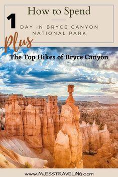 National Parks Usa, Grand Teton National Park, Bryce Canyon Hikes, Travel Usa, Slow Travel, Budget Travel, Family Travel, Park Around, Destinations