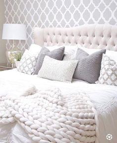32 Meilleures Images Du Tableau Chambres A Coucher Bedrooms