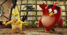 angry birds 2016 - Buscar con Google