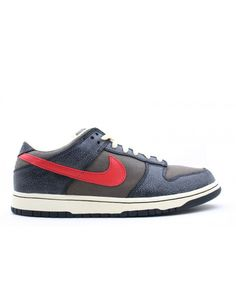 15 Best dunk low images   Dunk low, Dunk, Nike dunks