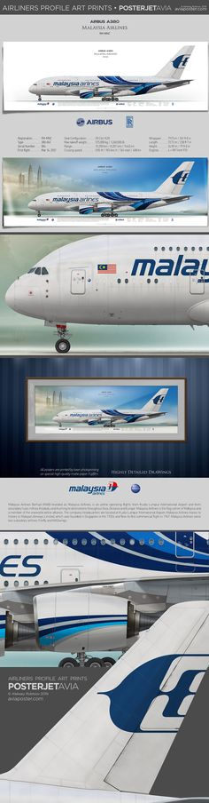 Airbus A380, Civil Aviation, Aviation Art, Aviation Engineering, Cargo Airlines, Liner, Commercial Aircraft, Cutaway, Spacecraft