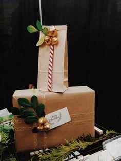 Aubrey & Lindsay's Little House Blog: gift show