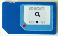 O2 3-in-1 Triple-SIM: Nano, Micro & Mini-SIM - http://apfeleimer.de/2014/03/o2-3-in-1-triple-sim-nano-micro-mini-sim - Die 3-in-1 Simkarte von O2 ist da. Was versteckt sich hinter der neuen Triple Simkarte von O2, die alle aktuellen Simkarten Formate abbilden soll? Die neuen O2 3-in-1 Triple-SIMs werden aktuell bereits an Neukunden im Starter-Paket ausgeliefert. Der Vorteil: egal welches Endgerät der neue O2 ...