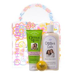 Ottilie lulu gifts best overnight easter gifts for tweens ottilie lulu gifts silky feel easter gifts for tweens negle Gallery