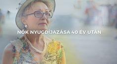 Nők 40 nyugdíj 2020 feltételei és kiszámítása: kik vehetik igénybe 2020-ban?
