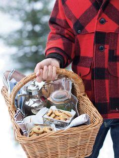 GRILLA PÅ VINTERN – 8 HÄRLIGA RECEPT!   Winter barbeque