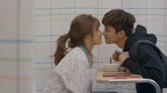 Shopping King Louie Episode 15: Louie's Way – Dramas With A Side of Kimchi
