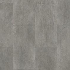 Najděte svou novou podlahu Quick-Step | Laminátové, dřevěné a vinylové podlahy
