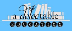 A Delectable Education Charlotte Mason Podcast.....organized episodes by form for each subject.