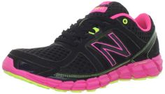 new balance kinderschuhe test