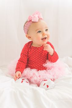 Baby - Toddler - Newborn - Valentine photo shoot - Mother Daughter - photography - BB Media - www.facebook.com/BBmediaOK