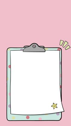 Flower Background Wallpaper, Wallpaper Backgrounds, Blank Background, Backgrounds Free, Geometric Background, Wallpaper S, Powerpoint Background Design, Poster Background Design, Background Designs