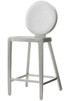 Home Decorators Collection Samantha Counter Stool Item 10425 Http Www