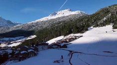 Skiing, Mountains, Nature, Travel, Ski Trips, Ski, Tourism, Alps, Naturaleza
