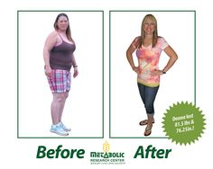 If you\u2019re anything like me, you too have struggled to lose weight. In fact, before finding Metabolic Research Center, I was carrying so much extra weight that my whole body hurt. I was tired, run down and I just hated myself, which was a horrible feeling!   ... Read more at: http://www.facebook.com/photo.php?fbid=10151212782837894=a.141333157893.115279.130938262893=1 #weightlossfast10pounds