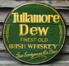 Scotch Whiskey, Irish Whiskey, Irish Bar, Irish Pub Decor, Ireland Pubs, Bar Drinks, Beverages, Old Irish, Irish Eyes Are Smiling