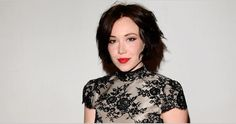 Daisy Lewis to become 'major character' in Downton Abbey | News | Downton Abbey | What's on TV