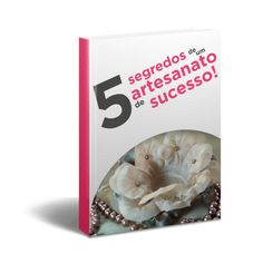 materiais-docesearte.com.br