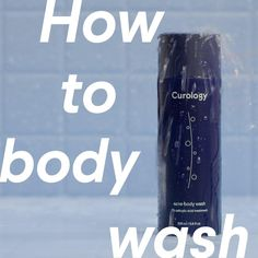How to blast body acne: squeeze, lather, wait, rinse. 🧼 For best results, repeat every time you shower. #bodywash #bodywashbest #bodywashforacne #acnetreatment #acnescaringtreatment #acneskincareroutine #acnescars #acnescaringroutine #acnescars #acnescaringremedies #bodyacne #bodyacnehowtogetridof #bodyacneremedies #bodyacneproducts #bodyacnetreatment  #bodyacnewash