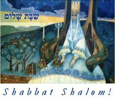 & Candle Lighting and Parsha | SHABBOS | Pinterest azcodes.com