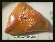 Greek Recipes, Hamburger, Bread, Desserts, Greece, Food, Modern, Tailgate Desserts, Greece Country