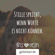 Mehr Sprüche auf: www.girlsheart.de #enttäuschung #ärger #streit #trauer