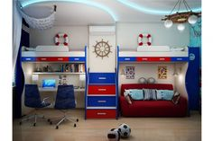 Дизайн интерьера квартир. Лучший и современный дизайн комнаты в Одессе и Киеве. Услуги дизайна интерьера однокомнатной квартиры. Дизайнеры Одессы. > Студия Cappuccino