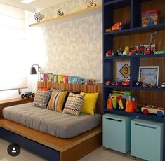 Bedroom Furniture Boys Awesome 44 Ideas For 2019 Kids Bedroom Designs, Boys Bedroom Decor, Kids Bedroom Furniture, Childrens Room Decor, Kids Room Design, Baby Room Decor, Trendy Bedroom, Rustic Furniture, Diy Furniture