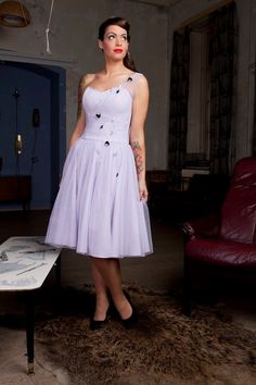 Fotó: Crashdoor Production Modell: Kitty Mercedes Klivinyi Haj: Diamant Dia Kucsera hajszalon Smink:Bácsi-Czédli Krisztina Dress:www.ticci.hu www.facebook.com/ticciclothes tulle bridesmaids dress by TiCCi rockabilly clothing