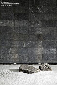 独尊建筑摄影:保利堂悦新中式售楼部专业摄影图 - 商业空间设计 - 拓者设计吧 - Powered by Discuz! Chinese Garden, New Chinese, Chinese Style, Zen Interiors, Chinese Interior, Set Design Theatre, Zen Style, Mood Images, Outdoor Material