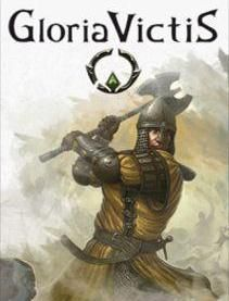 Another great product added to our store Gloria Victis (PC), take a look! http://www.gamers247.co.uk/products/gloria-victis-pc?utm_campaign=social_autopilot&utm_source=pin&utm_medium=pin