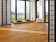 dekoration inneneinrichtung and hausdekoration on pinterest. Black Bedroom Furniture Sets. Home Design Ideas