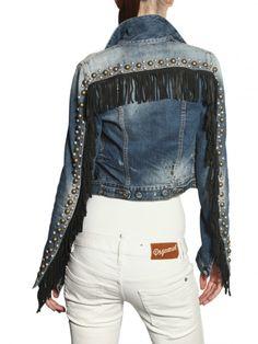 dsquared2-blue-leather-fringed-studded-denim-jacket-product-4-2691478-823256965_large_flex.jpeg
