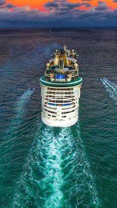 Best Cruise Ships, Cruise Boat, Cruise Travel, Cruise Vacation, Shopping Travel, Alaska Cruise, Enchantment Of The Seas, Grandeur Of The Seas, Royal Caribbean Ships