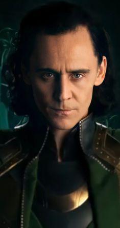 #Loki #LokiSeries #TomHiddleston Loki Tv, Film Script, Eye Roll, Jackie Chan, Guy Names, British Actors, Tom Hiddleston, Tv Series, Avengers