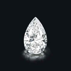 """From the May 2013 Magnificent Jewels auction at Christie's Geneva. Lot #283, """"A Spectacular and Highly Important Diamond"""" (called Absolute Perfection), sold for $26,737,913! Now called the Winston Legacy! http://www.christies.com/lotfinder/jewelry/a-spectacular-and-highly-important-diamond-5678633-details.aspx?from=salesummary=5678633=b6ff96c5-ce61-4092-8f33-988e93bf631a"""
