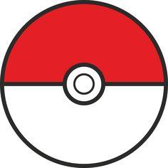 Pokemon Go - Galeria de Imagens - Cantinho do blog Layouts e Templates para Blogger